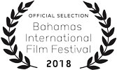 Laurel-Bahamas-Film-Fest