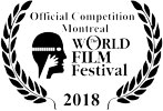 Laurel-Montreal-World-Film-Fest