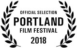 Laurel-Portland-Film-Fest